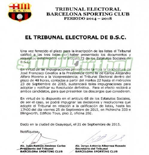 BSC-documento-2
