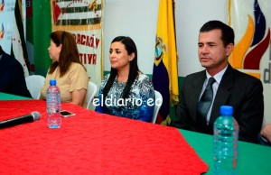 Foto: El Diario de Manabí
