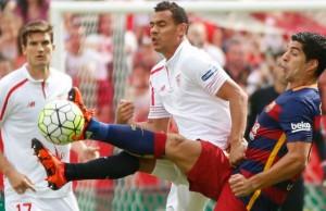 Foto: La Liga (LFP)