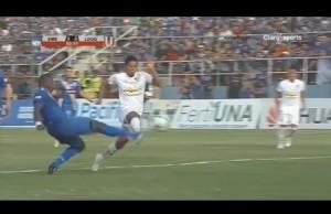 Foto: Captura tomada de El Canal Del Fútbol (elcanaldelfutbol.com)