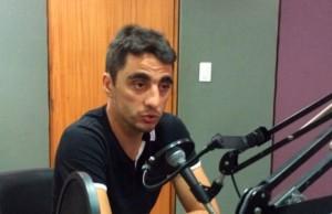 Foto-Radio La Red