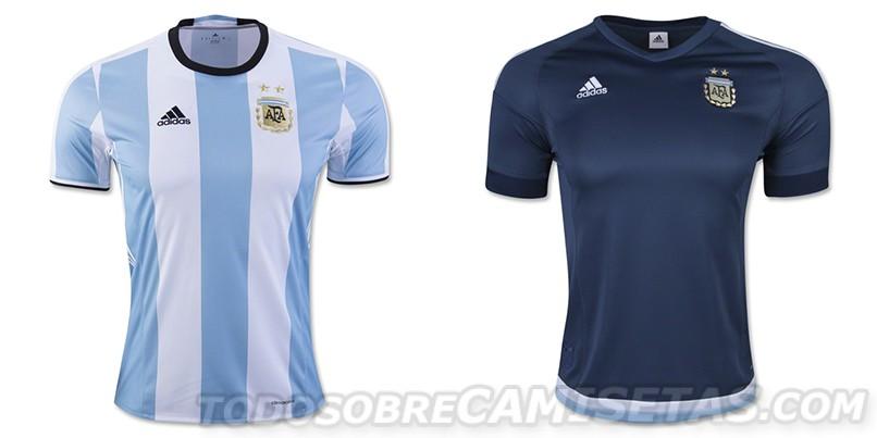 argentinacamiseta