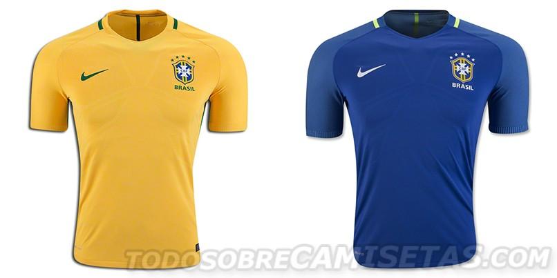 brasilcamiseta