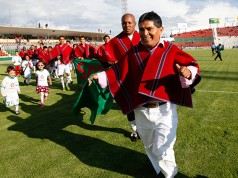 Foto-Bendito Futbol