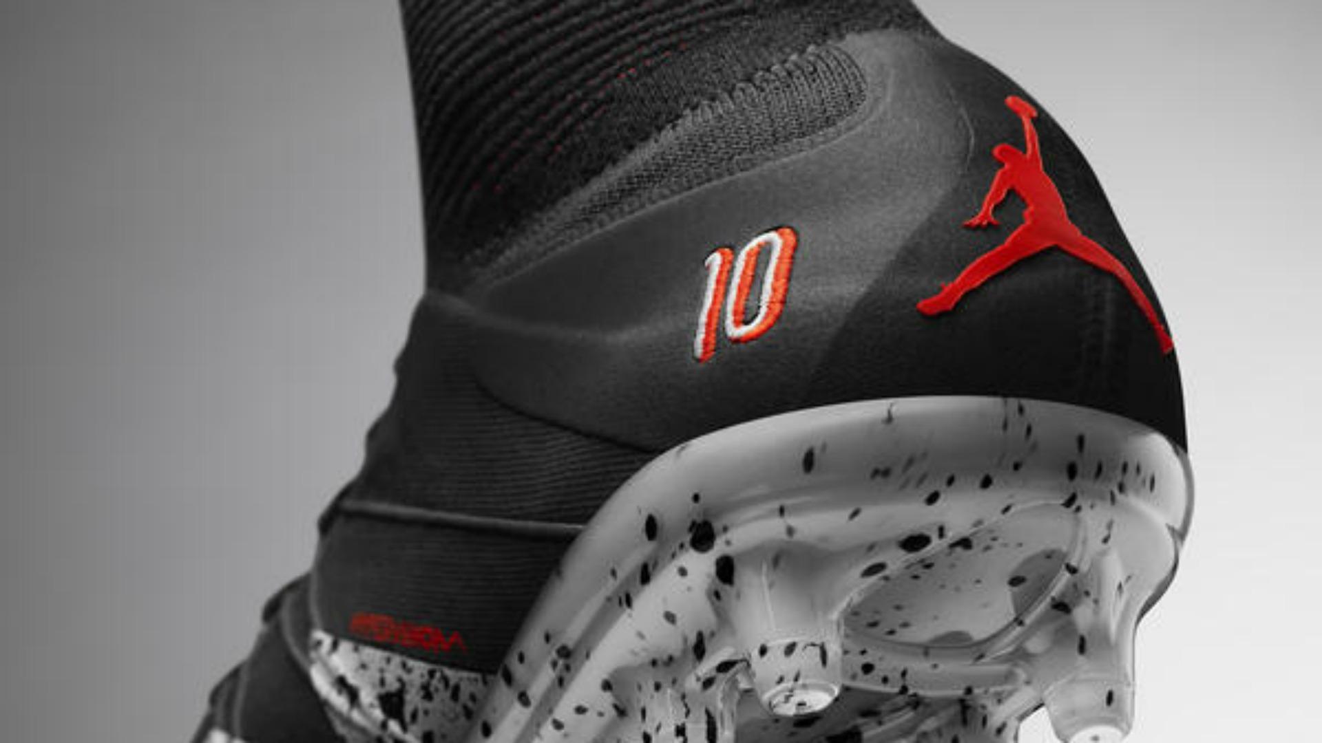 Nuevos Inspirados Neymar En Michael Zapatos FotosLos De Jordan rBQdeCxoW