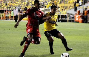 Foto-DirecTV Ecuador