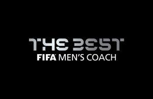 Imagen: FIFA.COM