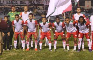 55ada758c Fútbol Ecuatoriano