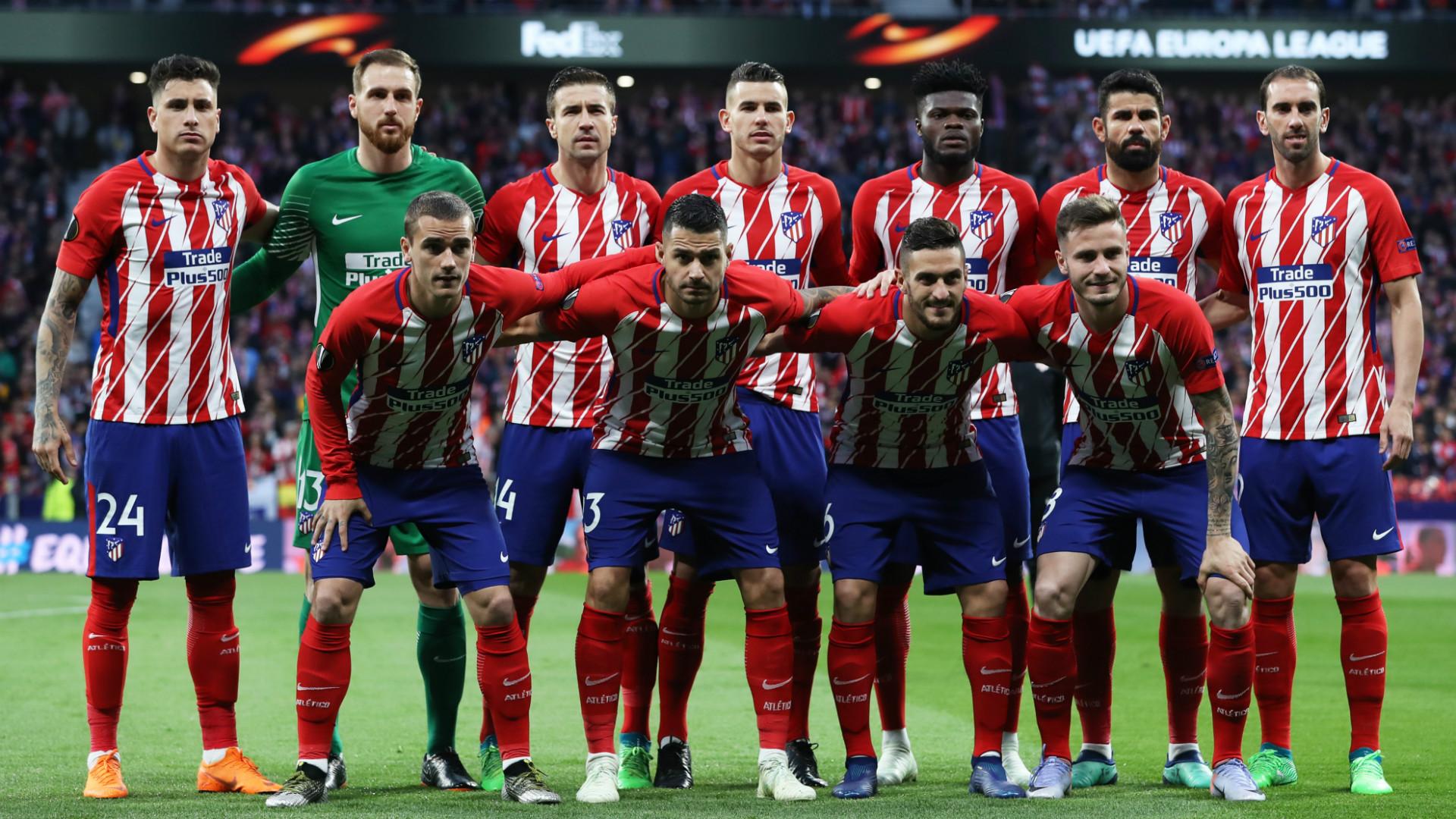 ¡Premio consuelo para el Atleti! Busca clasificar a la Supercopa de España 164acf3c344ca