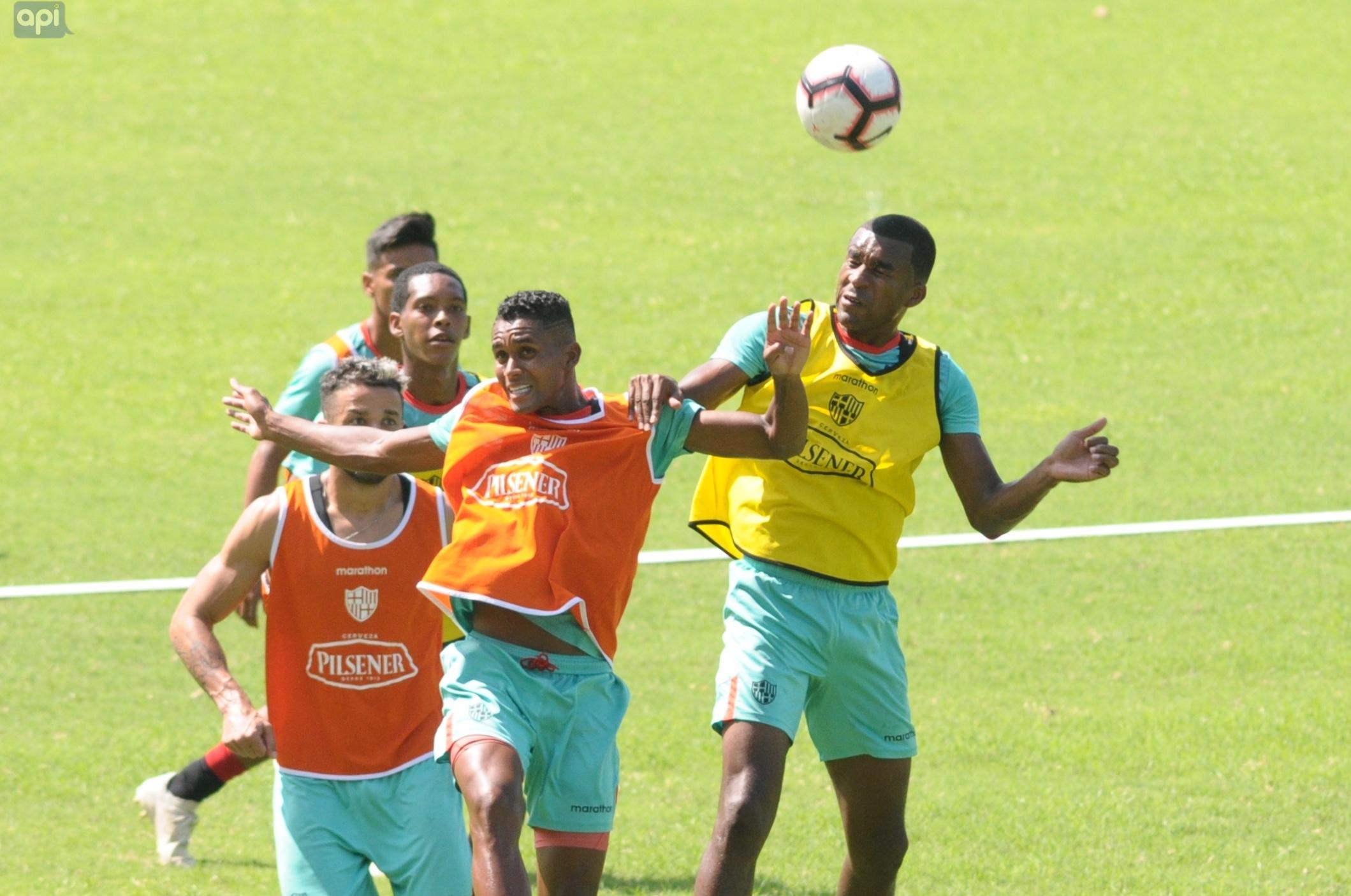 Resultado de imagen para BARCELONA SC copa ecuador