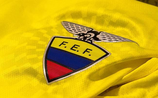 Resultado de imagen para FEF ECUADOR