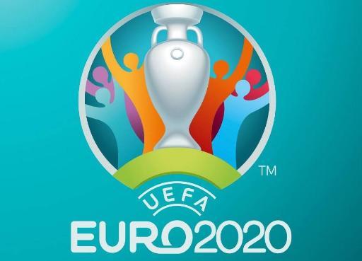 Eliminatorias Rusia 2020 Sudamerica Calendario.Rumbo A La Eurocopa 2020 Calendario De Los Partidos De