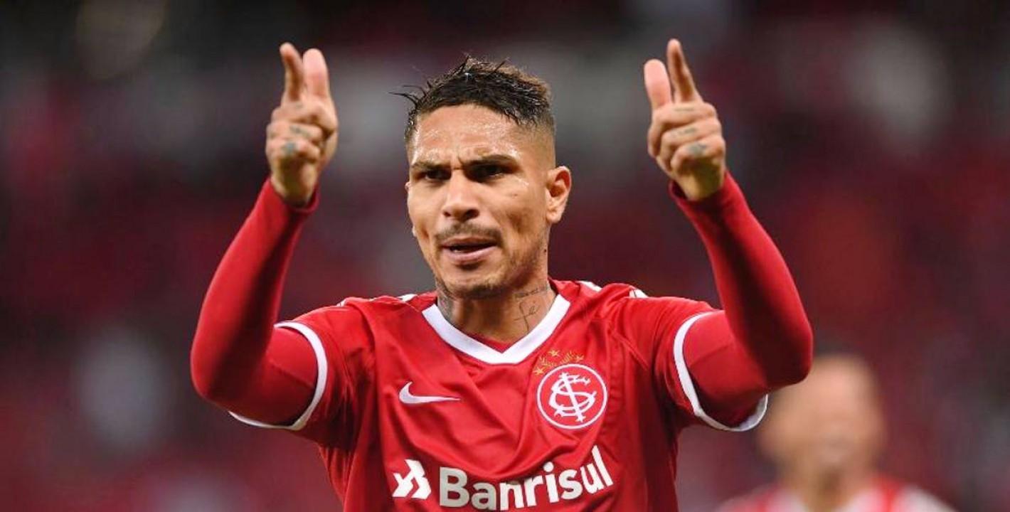 Qué opina Guerrero sobre su posible arribo a Boca